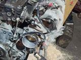 Мотор за 150 000 тг. в Караганда – фото 2