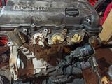 Мотор за 150 000 тг. в Караганда – фото 4