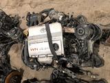 1Mz 2 wd camry 30 3.0 двигатель за 400 000 тг. в Костанай – фото 2