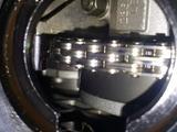 1Mz 2 wd camry 30 3.0 двигатель за 400 000 тг. в Костанай – фото 3