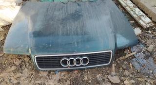 Капот за 20 000 тг. в Шымкент
