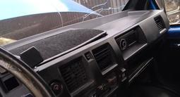 ГАЗ ГАЗель 1996 года за 1 800 000 тг. в Кокшетау – фото 2