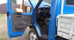ГАЗ ГАЗель 1996 года за 1 800 000 тг. в Кокшетау – фото 3