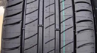 Michelin 235/55R17 Primacy 3 за 50 000 тг. в Алматы