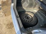 Mazda 323 1996 года за 900 000 тг. в Алматы – фото 5