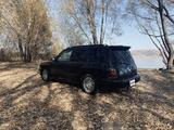 Subaru Forester 1997 года за 2 700 000 тг. в Караганда