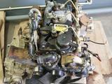 Каменс двигатель в Атырау