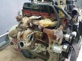 Каменс двигатель в Атырау – фото 2