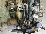 Каменс двигатель в Атырау – фото 3