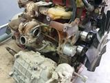 Каменс двигатель в Атырау – фото 4