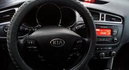 Kia Cee'd 2013 года за 4 700 000 тг. в Павлодар