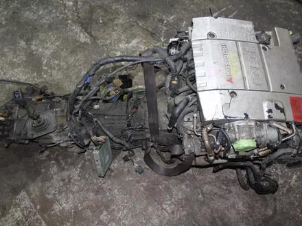 Большой выбор Контрактных двигателей и коробок-автомат на автомобили из Япо в Алматы – фото 10