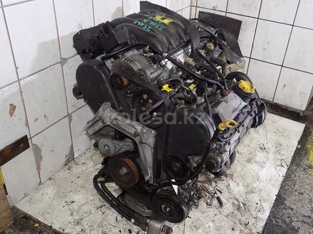 Большой выбор Контрактных двигателей и коробок-автомат на автомобили из Япо в Алматы – фото 11
