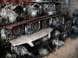 Большой выбор Контрактных двигателей и коробок-автомат на автомобили из Япо в Алматы – фото 5