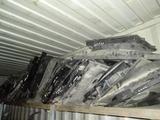 Радиатор на Паджеро 3 за 25 000 тг. в Алматы – фото 2