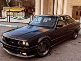 BMW 520 1993 года за 2 200 000 тг. в Туркестан