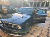 BMW 520 1993 года за 2 200 000 тг. в Туркестан – фото 2