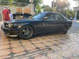 BMW 520 1993 года за 2 200 000 тг. в Туркестан – фото 5