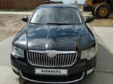 Skoda Superb 2010 года за 4 200 000 тг. в Уральск