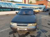 ВАЗ (Lada) 2111 (универсал) 2000 года за 600 000 тг. в Петропавловск – фото 2