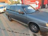 ВАЗ (Lada) 2111 (универсал) 2000 года за 600 000 тг. в Петропавловск – фото 3