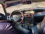 ВАЗ (Lada) 2112 (хэтчбек) 2005 года за 699 999 тг. в Костанай