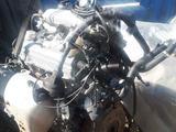 Двигатель 3S FE всборе за 400 000 тг. в Караганда