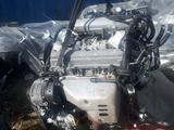 Двигатель 3S FE всборе за 400 000 тг. в Караганда – фото 2