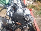 Двигатель 3S FE всборе за 400 000 тг. в Караганда – фото 3