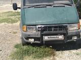 ГАЗ ГАЗель 1998 года за 1 000 000 тг. в Туркестан – фото 3