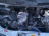 ГАЗ ГАЗель 2013 года за 3 700 000 тг. в Жанаозен – фото 4
