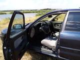 Mitsubishi Galant 1995 года за 1 200 000 тг. в Костанай – фото 2