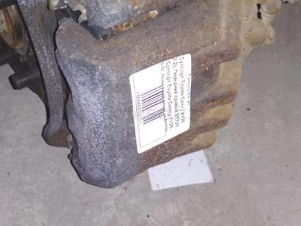 Суппорт передний на Toyota camry xv25 за 5 000 тг. в Алматы – фото 3