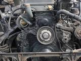 Двигатель Volvo FH 12 d12a420 420 л… в Шымкент