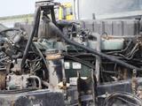 Двигатель Volvo FH 12 d12a420 420 л… в Шымкент – фото 3
