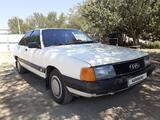 Audi 100 1990 года за 800 000 тг. в Тараз