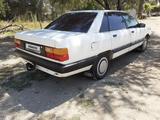 Audi 100 1990 года за 800 000 тг. в Тараз – фото 5