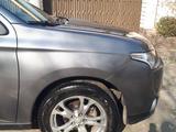Mitsubishi Outlander 2012 года за 7 950 000 тг. в Алматы – фото 5