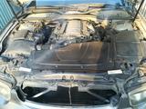 BMW 745 2002 года за 3 900 000 тг. в Алматы – фото 2