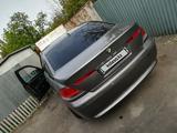 BMW 745 2002 года за 3 900 000 тг. в Алматы – фото 5