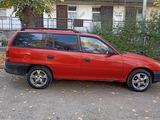 Opel Astra 1995 года за 1 600 000 тг. в Шымкент