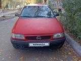 Opel Astra 1995 года за 1 600 000 тг. в Шымкент – фото 3