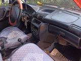 Opel Astra 1995 года за 1 600 000 тг. в Шымкент – фото 4
