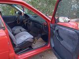 Opel Astra 1995 года за 1 600 000 тг. в Шымкент – фото 5