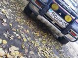 Mitsubishi RVR 1995 года за 1 400 000 тг. в Алматы – фото 5