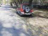 Mitsubishi RVR 1995 года за 1 400 000 тг. в Алматы – фото 4