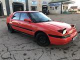 Mazda 323 1992 года за 480 000 тг. в Караганда