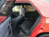 Mazda 323 1992 года за 480 000 тг. в Караганда – фото 5