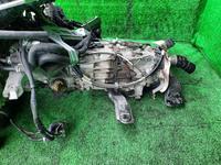 Механическая КПП SUBARU LEGACY BM9 EJ255 2011 за 425 000 тг. в Костанай