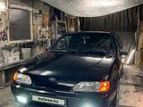 ВАЗ (Lada) 2113 (хэтчбек) 2012 года за 1 500 000 тг. в Усть-Каменогорск